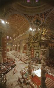Vatican-II